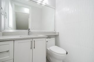 """Photo 13: 5928 130B Street in Surrey: Panorama Ridge House for sale in """"PANORAMA PARK HOMES"""" : MLS®# R2608163"""