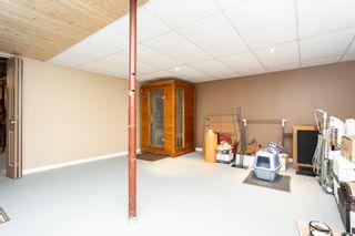 Photo 27: 290 Royal Mint Drive in Winnipeg: Southland Park House for sale (2K)  : MLS®# 202015783