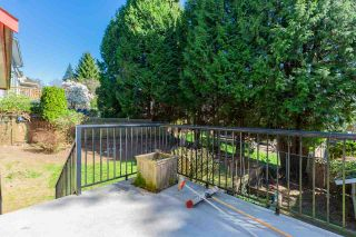 Photo 6: 2556 TRILLIUM Place in Coquitlam: Summitt View House for sale : MLS®# R2565720