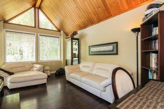 Photo 4: 14719 DEER RIDGE Drive SE in Calgary: Deer Ridge House for sale : MLS®# C4133557