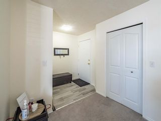 Photo 15: 1117 1117 Tuscarora Manor NW in Calgary: Tuscany Apartment for sale : MLS®# A1073470
