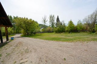 Photo 19: 9499 OLD FORT Loop in Fort St. John: Fort St. John - Rural W 100th House for sale (Fort St. John (Zone 60))  : MLS®# R2023763