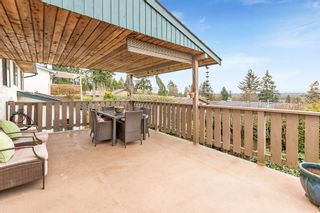 """Photo 31: 8109 WILTSHIRE Boulevard in Delta: Nordel House for sale in """"Canterbury Heights"""" (N. Delta)  : MLS®# R2544105"""
