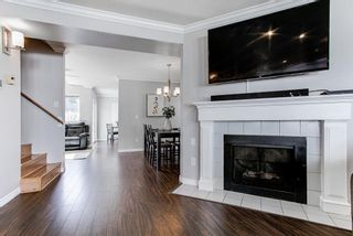 """Photo 15: 3 18951 FORD Road in Pitt Meadows: Central Meadows Townhouse for sale in """"PINE MEADOWS"""" : MLS®# R2588089"""
