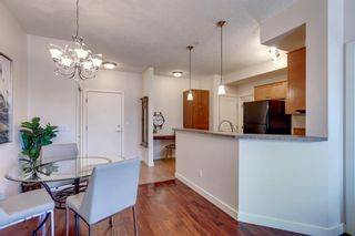 Photo 11: 215 208 Holy Cross SW in Calgary: Mission Apartment for sale : MLS®# A1123191