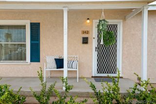 Photo 25: EL CAJON House for sale : 2 bedrooms : 142 S Johnson Ave