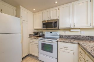 Photo 10: MISSION VALLEY Condo for sale : 1 bedrooms : 5750 Friars Rd. #209 in San Diego