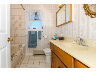 """Photo 15: 5247 BENTLEY Drive in Ladner: Hawthorne House for sale in """"HAWTHORNE"""" : MLS®# V1128574"""