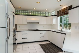 Photo 10: 10446 WILLOW Grove in Surrey: Fraser Heights House for sale (North Surrey)  : MLS®# R2187119