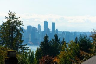 Photo 1: 3359 CHESTERFIELD Avenue in North Vancouver: Upper Lonsdale House for sale : MLS®# R2624884
