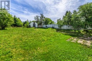 Photo 2: 249 Mundy Pond Road in St. John's: House for sale : MLS®# 1235613