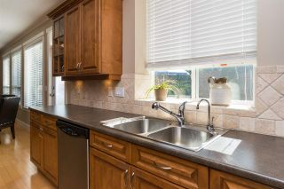 Photo 6: 2863 147A Street in Surrey: Elgin Chantrell House for sale (South Surrey White Rock)  : MLS®# R2111026