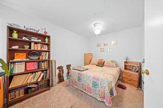 Photo 21: 20255 HAMPTON Street in Maple Ridge: Southwest Maple Ridge House for sale : MLS®# R2617088