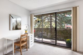 Photo 3: 205 330 7th Avenue in : Mount Pleasant VE Condo for sale (Vancouver East)  : MLS®# R2560485