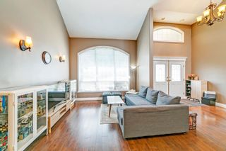 """Photo 4: 20723 90A Avenue in Langley: Walnut Grove House for sale in """"Greenwood Estate"""" : MLS®# R2609766"""