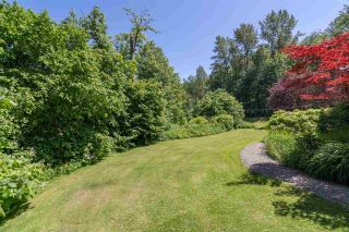 Photo 27: 1240 JUDD Road in Squamish: Brackendale House for sale : MLS®# R2444989