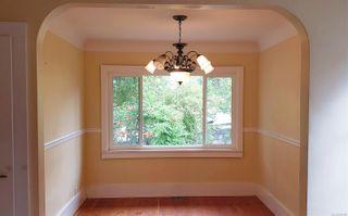 Photo 29: 3372 5th Ave in : PA Port Alberni House for sale (Port Alberni)  : MLS®# 885388
