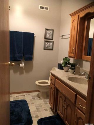 Photo 13: SE24-4-3-W2nd in Alameda: Residential for sale : MLS®# SK819407