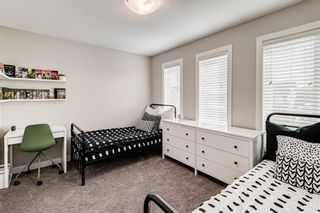 Photo 23: 107 Bayview Circle SW: Airdrie Detached for sale : MLS®# A1147510