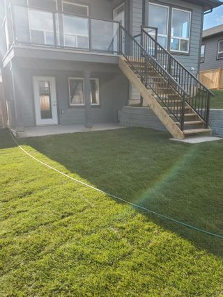 Photo 40: 2454 ROWE Street in Prince George: Charella/Starlane House for sale (PG City South (Zone 74))  : MLS®# R2602995
