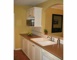 Photo 4: 5900 DOVER Crescent in Richmond: Riverdale RI Condo for sale : MLS®# V628745