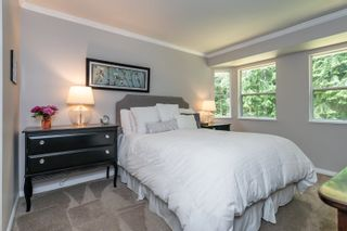 Photo 20: 23 FLAVELLE Drive in Port Moody: Barber Street House for sale : MLS®# R2599334