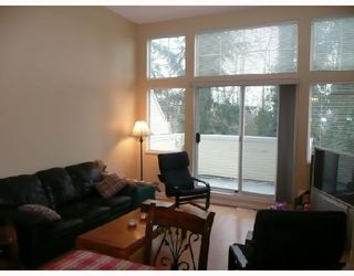 """Photo 21: 2 3586 RAINIER Place in Vancouver: Champlain Heights Townhouse for sale in """"THE SIERRA"""" (Vancouver East)  : MLS®# V687960"""