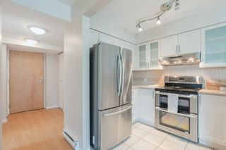 """Photo 9: 903 1277 NELSON Street in Vancouver: West End VW Condo for sale in """"THE JETSON"""" (Vancouver West)  : MLS®# R2615495"""