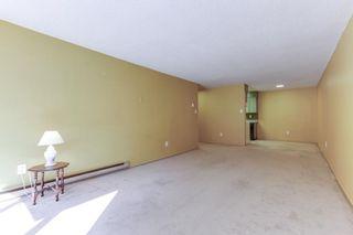 Photo 4: 114 1175 FERGUSON Road in Delta: Tsawwassen East Condo for sale (Tsawwassen)  : MLS®# R2616697