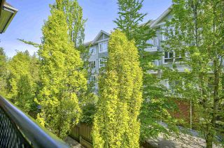 Photo 17: 309 12207 224 Street in Maple Ridge: West Central Condo for sale : MLS®# R2366478