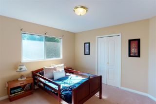 Photo 13: 1577 LODGEPOLE PLACE in Coquitlam: Westwood Plateau House for sale : MLS®# R2185377