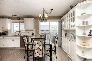 Photo 16: 14 Eagle Lane in View Royal: VR Glentana Manufactured Home for sale : MLS®# 840604