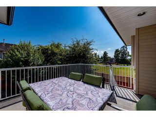 """Photo 23: 32986 DESBRISAY Avenue in Mission: Mission BC House for sale in """"CEDAR VALLEY ESTATES"""" : MLS®# R2478720"""