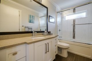 Photo 24: 104 761 MILLER Avenue in Coquitlam: Coquitlam West House for sale : MLS®# R2580263