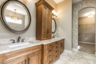 Photo 22: 72 ELGIN ESTATES View SE in Calgary: McKenzie Towne Detached for sale : MLS®# A1081360