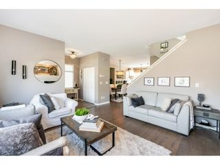 "Photo 8: 5863 148A Street in Surrey: Sullivan Station House for sale in ""Miller's Lane"" : MLS®# R2552600"