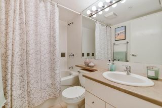 """Photo 11: 2505 501 PACIFIC Street in Vancouver: Downtown VW Condo for sale in """"THE 501"""" (Vancouver West)  : MLS®# R2436653"""