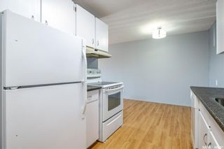 Photo 4: 436 310 Stillwater Drive in Saskatoon: Lakeview SA Residential for sale : MLS®# SK852271