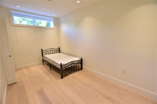 Photo 25: 4402 W 9TH Avenue in Vancouver: Point Grey House for sale (Vancouver West)  : MLS®# R2583845