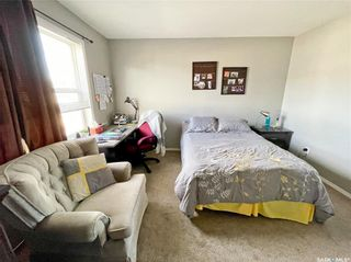 Photo 11: 39 203 Herold Terrace in Saskatoon: Lakewood S.C. Residential for sale : MLS®# SK872270
