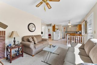 Photo 4: 136 PERCH Crescent in Island View: Residential for sale : MLS®# SK869692