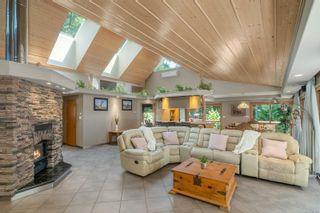 Photo 14: 652 Southwood Dr in Highlands: Hi Western Highlands House for sale : MLS®# 879800