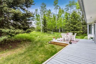 Photo 12: 108 Sunrise Way: Rural Foothills County Detached for sale : MLS®# A1090786