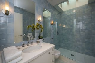 Photo 22: 3642 CAMERON Avenue in Vancouver: Kitsilano House for sale (Vancouver West)  : MLS®# R2550251