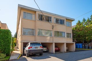 """Photo 35: 5 2255 W 40TH Avenue in Vancouver: Kerrisdale Condo for sale in """"THE DARRELL"""" (Vancouver West)  : MLS®# R2614861"""