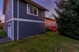 Photo 49: 1617 Maquinna Ave in : CV Comox (Town of) House for sale (Comox Valley)  : MLS®# 867252