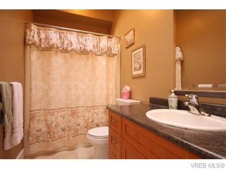 Photo 13: 3250 Normark Pl in VICTORIA: La Walfred House for sale (Langford)  : MLS®# 744654
