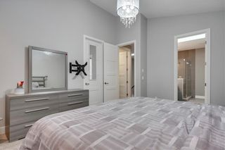 Photo 19: 1617 22 Avenue NW in Calgary: Capitol Hill Semi Detached for sale : MLS®# A1087502