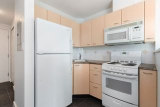 """Photo 12: 509 1331 ALBERNI Street in Vancouver: West End VW Condo for sale in """"THE LIONS"""" (Vancouver West)  : MLS®# R2625060"""
