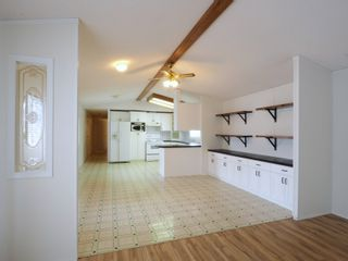 Photo 2: 26 Mount Stephen Avenue in Austin: House for sale : MLS®# 202102534